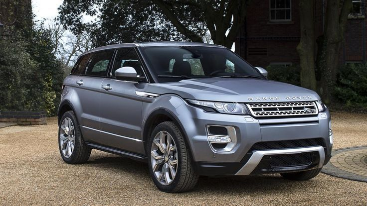 Cool Land Rover 2017: 2015 Land Rover Range Rover Evoque Pure Premium review notes Check more at http://24cars.top/2017/land-rover-2017-2015-land-rover-range-rover-evoque-pure-premium-review-notes/