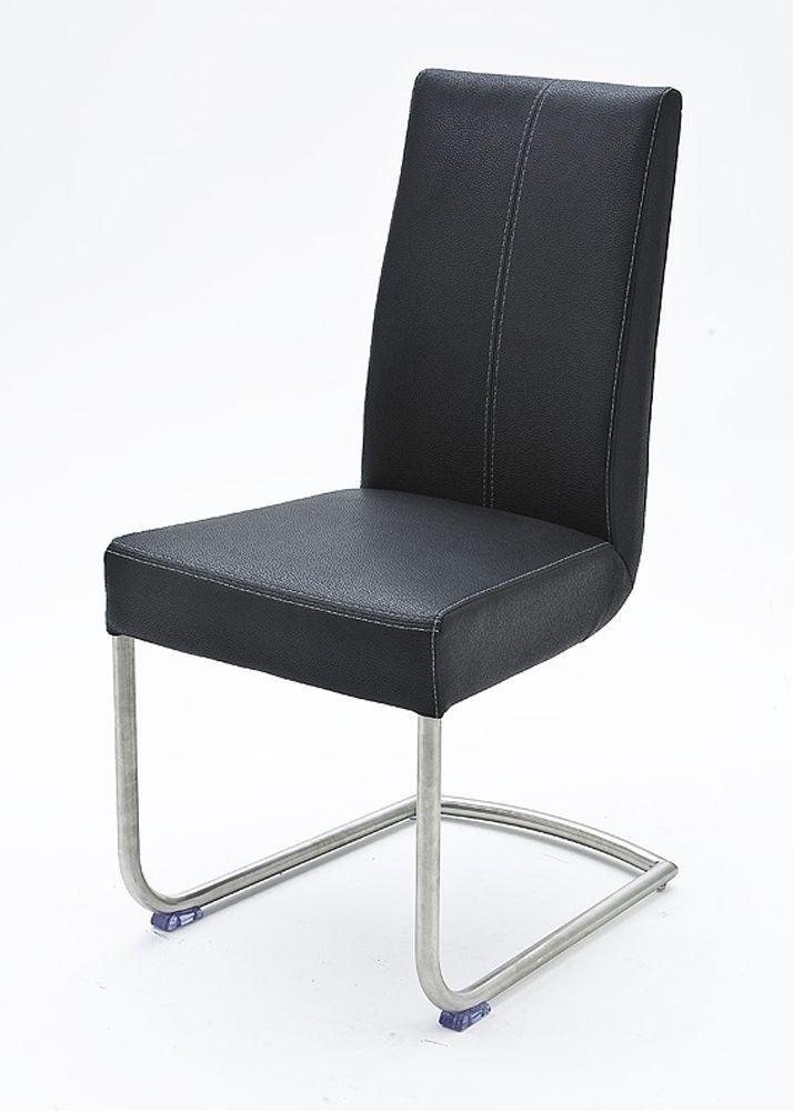 metall esszimmer st hle kanada m belideen. Black Bedroom Furniture Sets. Home Design Ideas