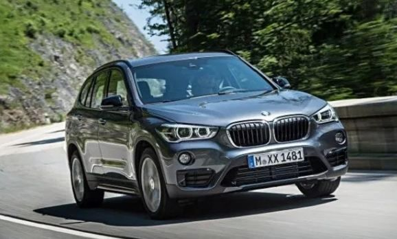 2021 Bmw X1 Price Release Date Redesign Specs In 2020 Bmw