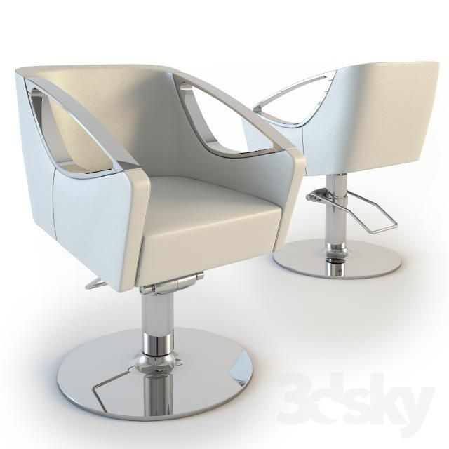 46 best maletti furniture manufacturer images on pinterest for Salon furniture manufacturers