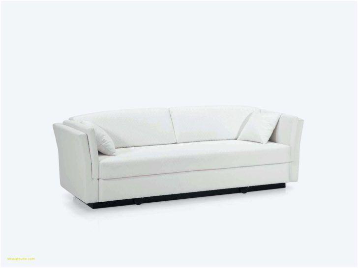 Interior Design Canape Convertible Pas Cher Canape Convertible