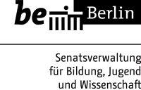 Kubinaut ist die Berliner Community Webplattform für Kulturelle Bildung und Werkzeug für Präsentation, Vernetzung, Inspiration und Information.