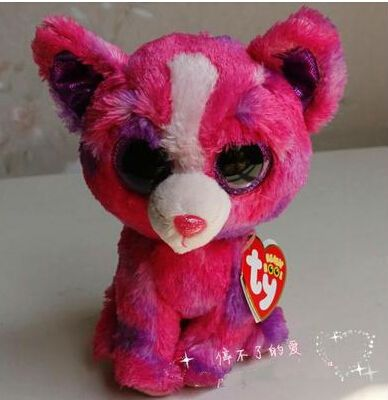 Popular Beanie Boo Dog-Buy Cheap Beanie Boo Dog lots from China ...
