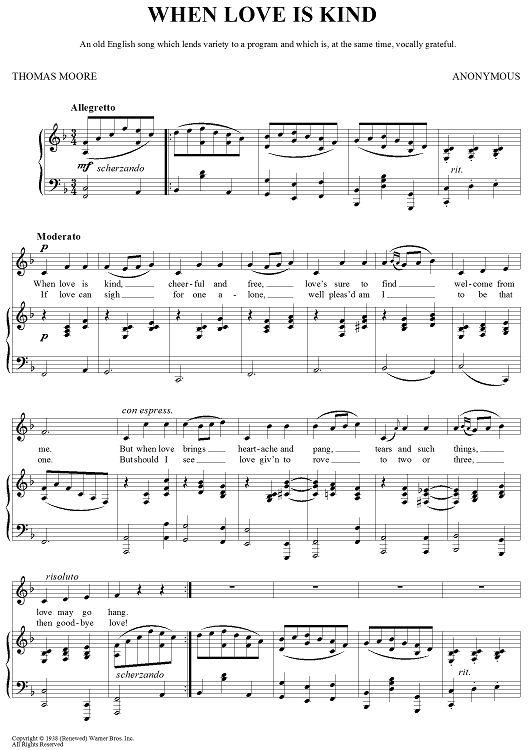 oblivion piano sheet music pdf
