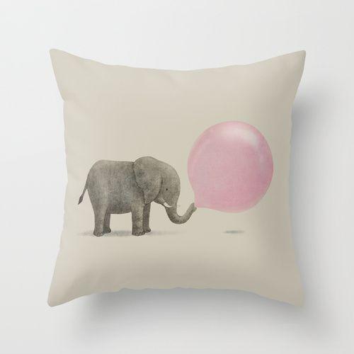 Best 25 Cute Pillows Ideas On Pinterest Kawaii Stuff