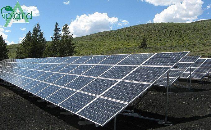 Geçtiğimiz günlerde ipard 2 projesi kapsamında ilk defa yenilenebilir enerji sektörüne destek sağlanacağı haberleri geldi. TKDK Afyon