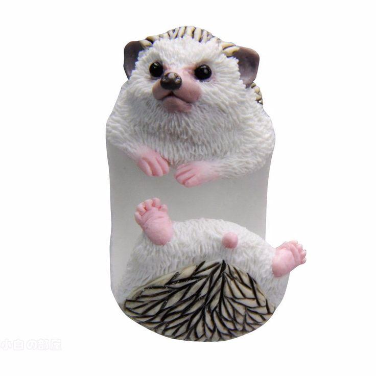 Levensechte leuke dier ring ringen set voor vrouwen mannen sieraden sieraden, bijoux bague femme homme, anillos mujer hombre, ringen in     12 stijlen leuke animal ringen voor vrouwen   ------------------------------------------------------   stijl:   1. b van ringen op AliExpress.com | Alibaba Groep