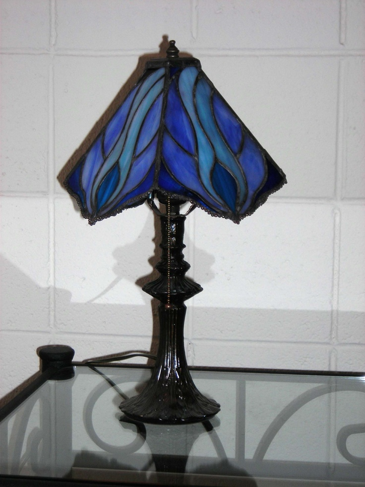 Wright Brothers Stained Glass Lamp : Best images about stained glass ideas on pinterest