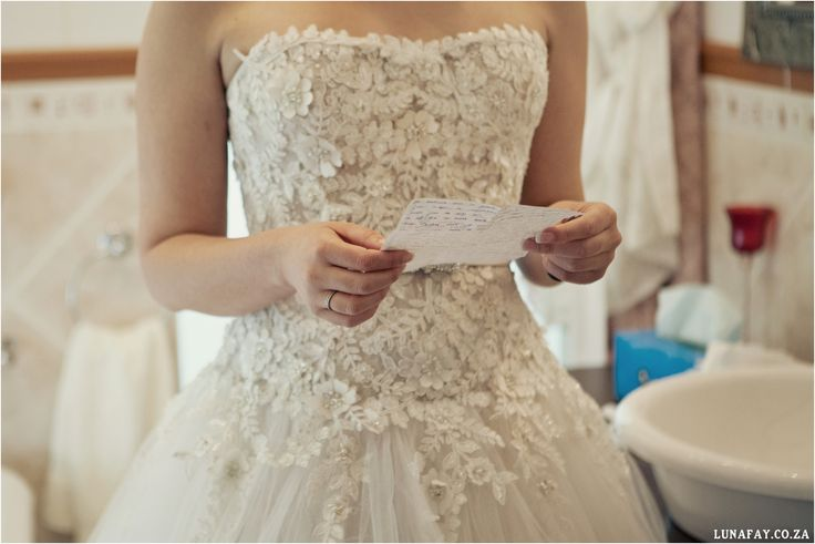 Wedding Photography Woodland wedding dress - fairytale wedding dress www.lunafay.co.za