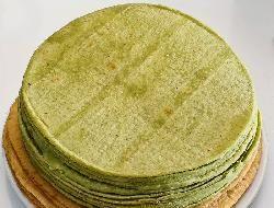 Masa básica de tortillas para preparar tacos (con harina de trigo y harina de maíz) 3 tazas de harina blanca de trigo (360gramos) 2/3 de taza de harina de maíz (de cocimiento rápido) (100gramos aprox.) 1 cucharadita de polvo de hornear (polvo químico, leudante) 1 cucharadita de sal ¼ taza de aceite Agua tibia para tomar la masa