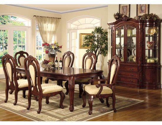 17 mejores imágenes sobre updating the dining room en pinterest ...