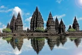 Image result for temple photography