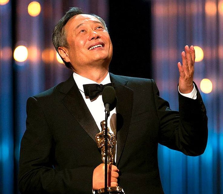 ANG LEE sets HIGH BAR in FILMMAKING SO DO WE 5-Day Filmmaking Workshop OCT 8-12 http://www.solarnyc.com/workshops Join us. LEARN FROM THE BEST  #film #filmmaking #filmmakingworkshop #directing #directingworkshop #directingclass #lighting #lightingworkshop #lightingclass #cinematography #cinematographyworkshop #cinematographyclass #editing #edit #Hillary #Obama #Trump #politics #NYC #NYU #NYFA #screenwriting #ANG #AngLee #Lee #Oscars
