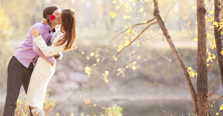 Love Don't Cost a Thing: 98 Affordable Date Ideas