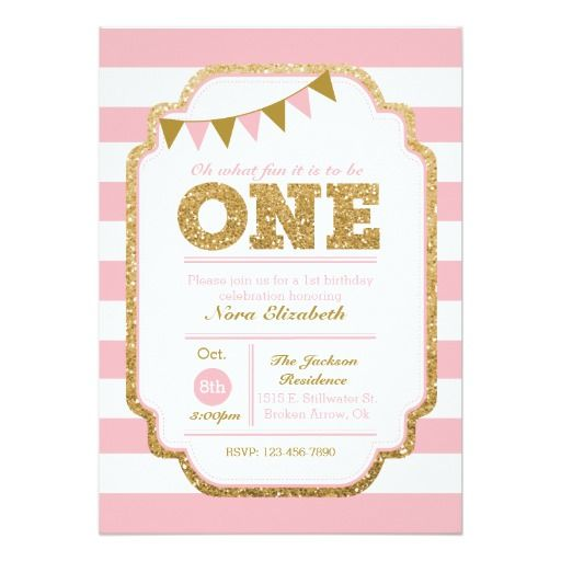 48 best 10th Birthday Party Invitations images – 10th Birthday Invitations