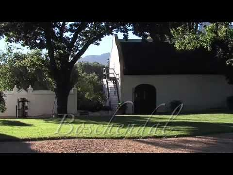 Boschendal Winery Cape Town, South Africa http://buildingabrandonline.com/Radiantlifestyle/secrets-of-3-of-the-most-inspiring-wine-farms-in-cape-town-south-africa/