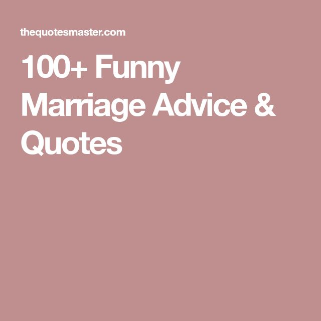 Best 25 Funny Cooking Quotes Ideas On Pinterest: Best 25+ Funny Marriage Advice Ideas On Pinterest