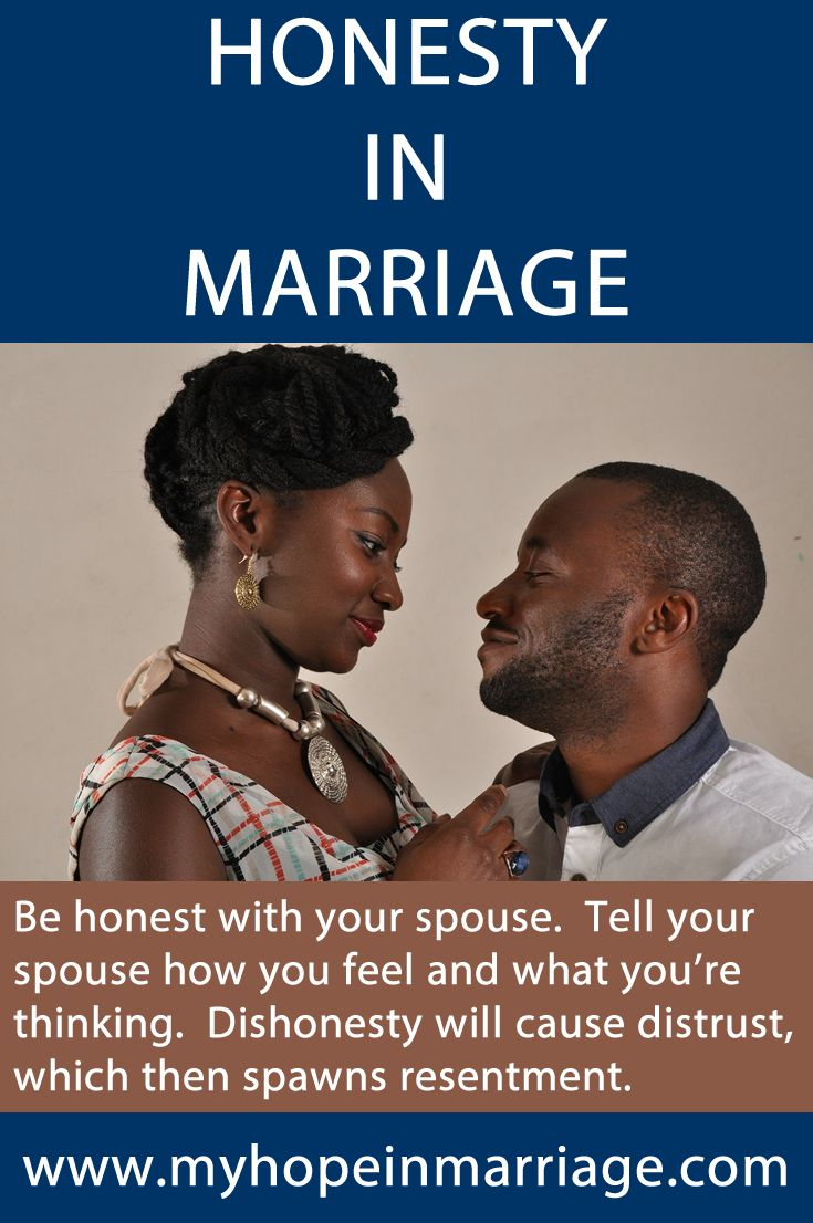 marriage is a committment to your spouse The legal union between a man and a woman is intended to last a lifetime as a holy matrimony that is sanctioned by god but this is increasing not the case in parts of the world today, marriages seem to be like a dating session that has been.