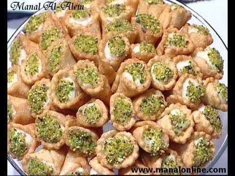how to make fool arabic dish