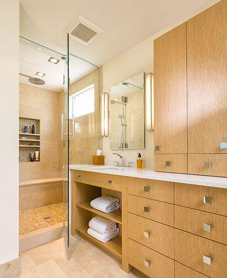 Bathroom Renovations Melton 7 best shower remodel images on pinterest | shower remodel
