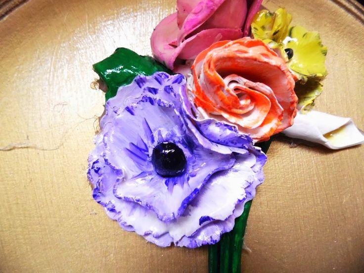 peon blomst