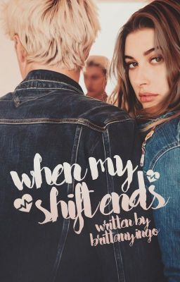 When cynical former beauty pageant queen, Ellie Wilde, hears of her g… #teenfiction #Teen Fiction #amreading #books #wattpad
