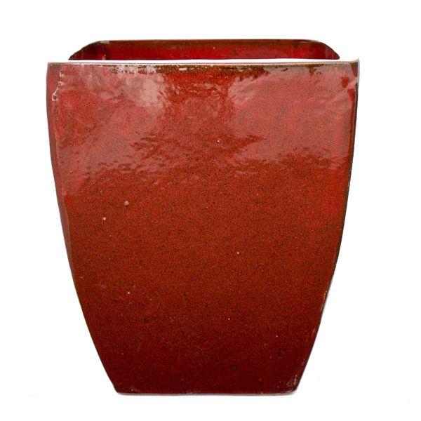 17 meilleures id es propos de pot terre cuite sur for Pot ceramique exterieur
