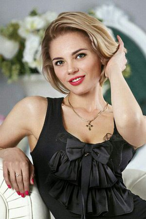 Russian bbw dating site
