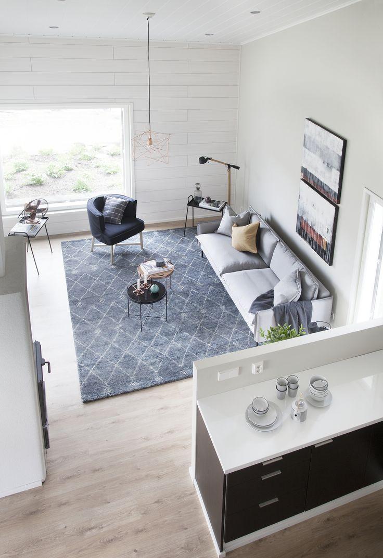 Designer 93 - Vantaan Asuntomessut 2015