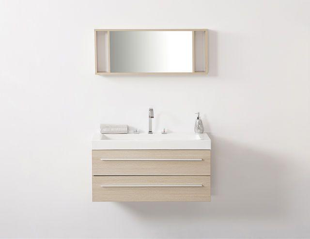 lavabo unterschrank - Google-Suche