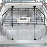 Doggie Blockers Mesh Style Pet Barrier DB-07726 | DiscountRamps.com