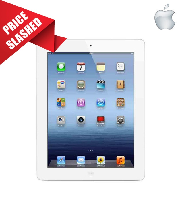 Apple IPad-3 16GB Wifi White, http://www.snapdeal.com/product/apple-ipad3-16gb-wifi-white/195132?storeID=mobiles-tablets_bannersWithLinks_IPad-3%2016GB%20Wifi