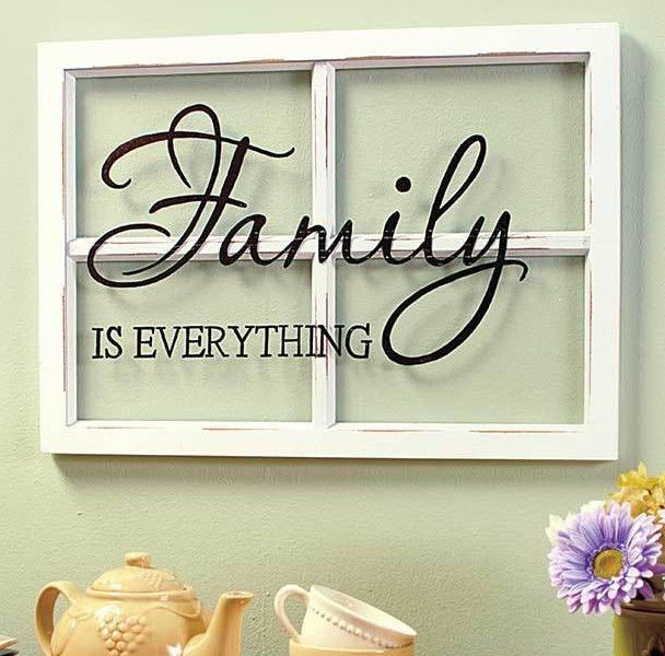Family Is Everything Forever: 135 Best Images About Forever Gifts On EBay On Pinterest