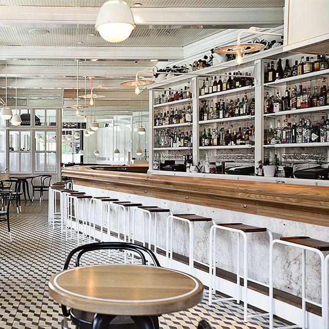 17 Best Ideas About Bar Counter Design On Pinterest: 17 Best Ideas About Modern Bar On Pinterest