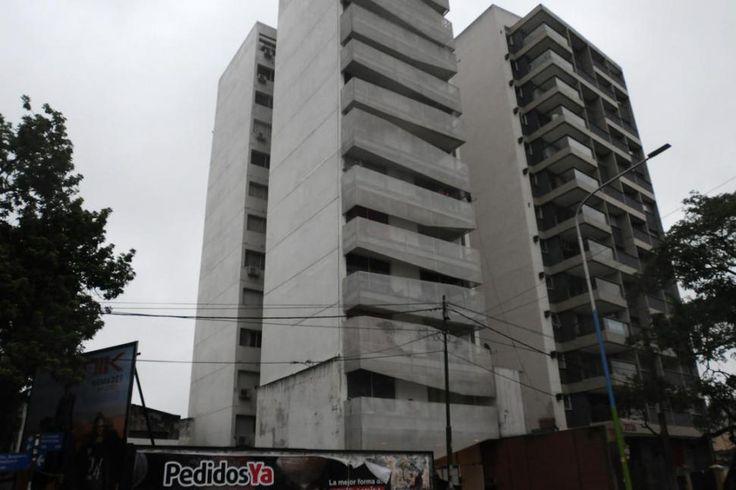 #Los médicos dicen que es un milagro que el niño que cayó nueve pisos haya sobrevivido - La Gaceta Tucumán: La Gaceta Tucumán Los médicos…