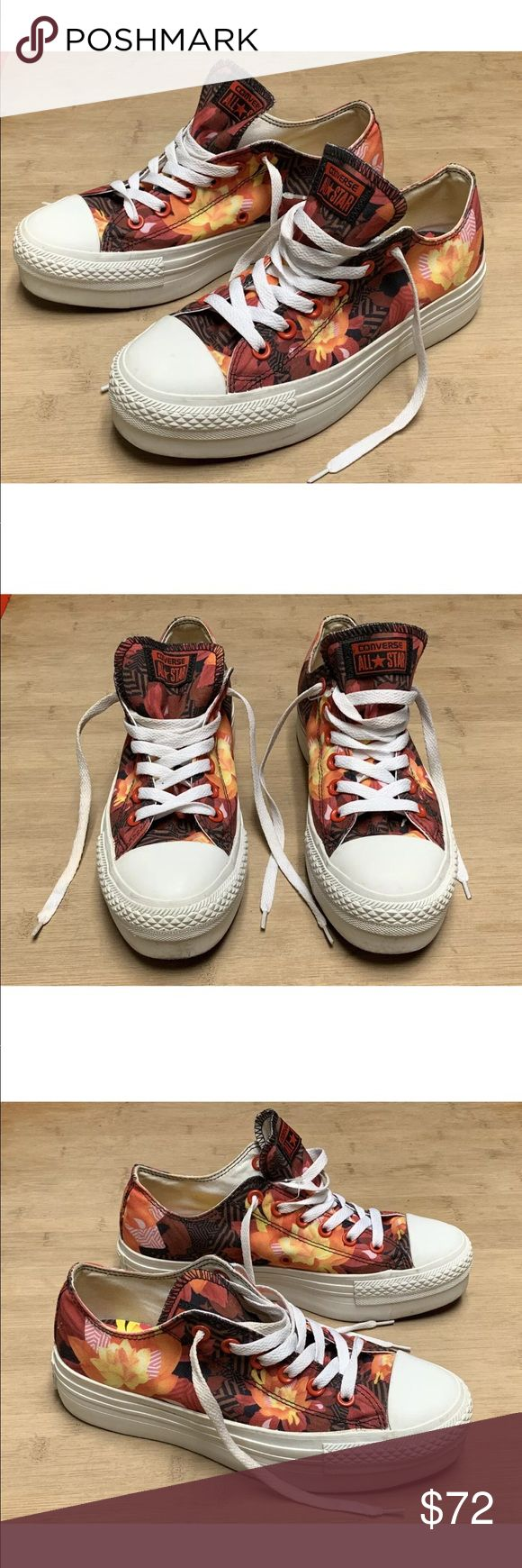 TAYLO Archives Converse