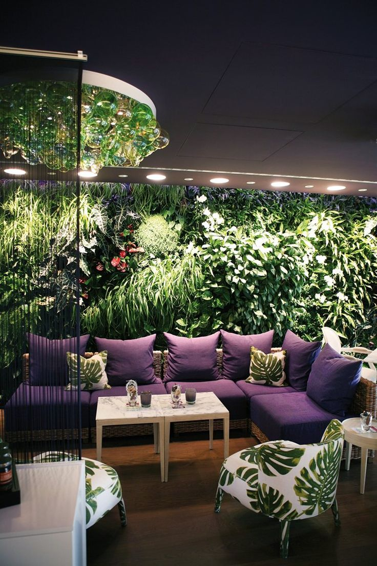 312 best restaurant-cafe-bar (gitmeli ) images on pinterest