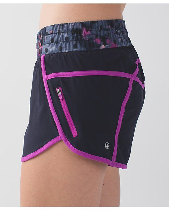 204 best Lululemon Workout Shorts images on Pinterest ...
