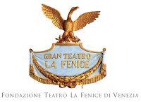 """Destination Venise: """"Le Trouvère """" de Verdi à la Fenice"""