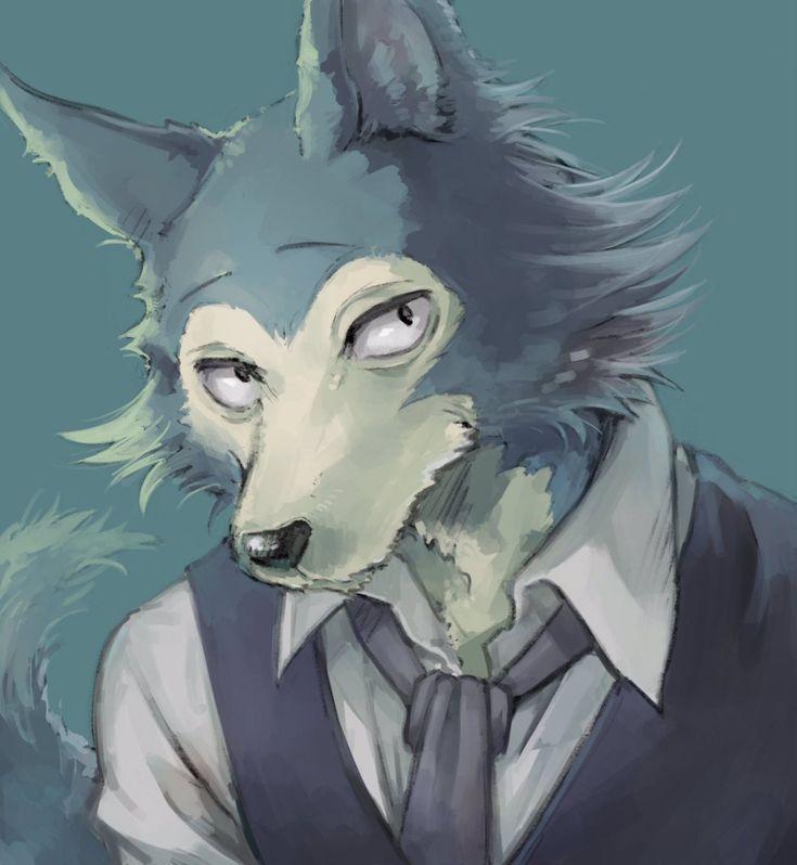 39+ Anime art commissions reddit trends