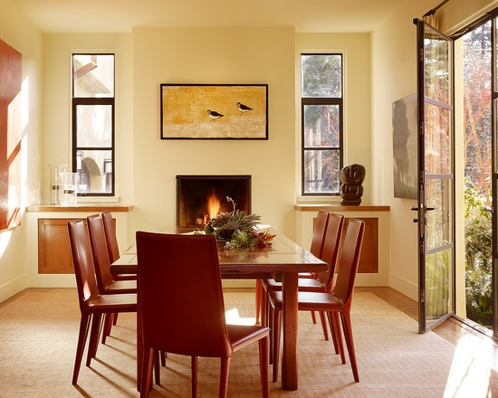 modern design pictures remodel decor and ideas dining room - Dining Room Remodel Ideas