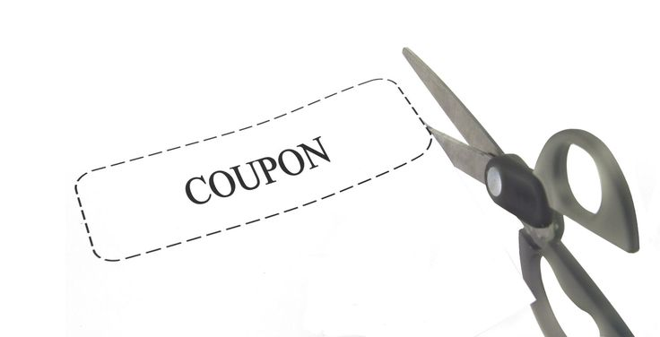 Here are extreme coupon clipping tips ANY busy Mom could use  https://www.samplestuff.com/2017/04/extreme-coupon-clipping-tips-busy-mom/