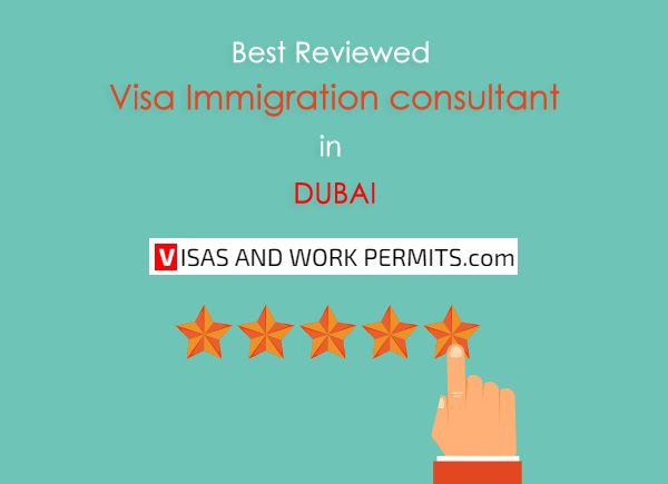 17 Best Images About Visa Immigration Specialist In Dubai And Uk