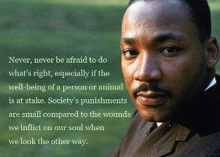 Do not look away - Martin Luther King, Jr.: Mlk, This Man, Heroes, Martin Luther King, Truths, Nu'Est Jr, Inspiration Quotes, King Jr, Wise Words