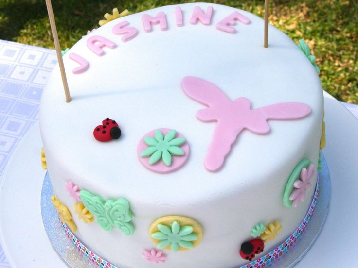 Icing and frostings Recipe Fondant icing Fondant and Cake