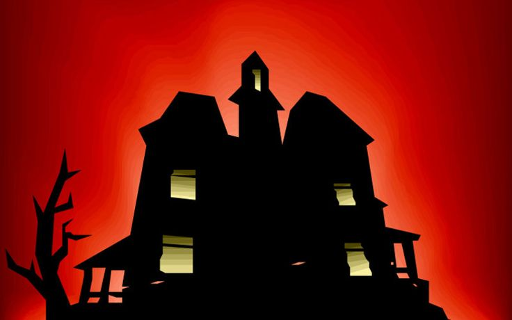 Halloween Flashback: 10 Scary Wiring Jobs - CE Pro