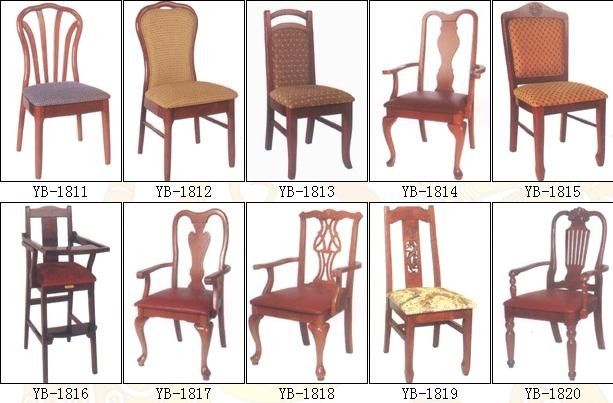 Modern Style Types Of Furniture Styles With Identify Antique