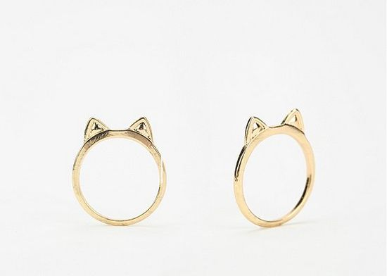 Cheap Gifts For Cat Lovers   POPSUGAR Smart Living