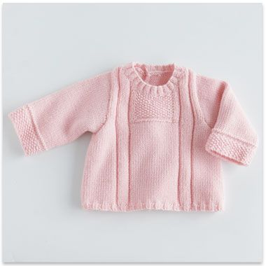 55 Best Divers Tricot Images On Pinterest Embroidery Jacket And