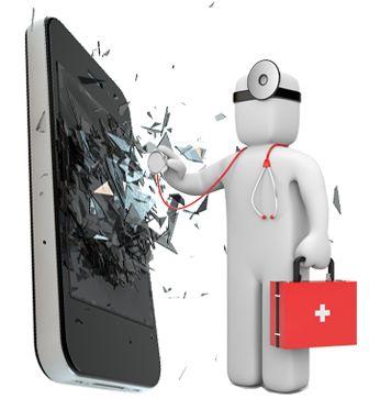 medico de pc - Buscar con Google